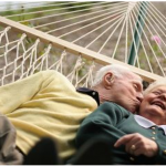 Emotional Intelligence in Intimate Relationships: The Pathway to Longevity