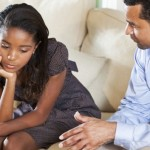 5 Steps to Emotionally Intelligent Parenting Your Teen